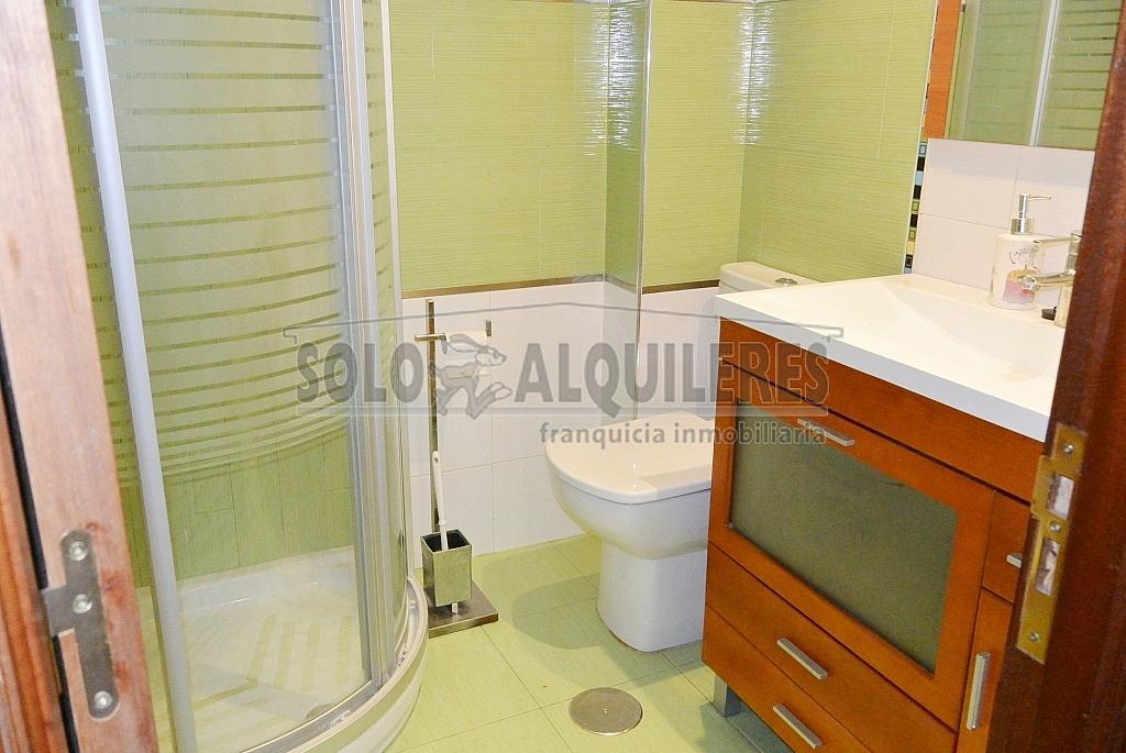 DSC_1281.JPG - Piso en alquiler en Oviedo - 293659590