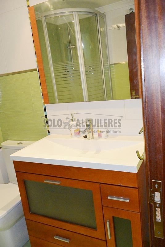 DSC_1282.JPG - Piso en alquiler en Oviedo - 293659593