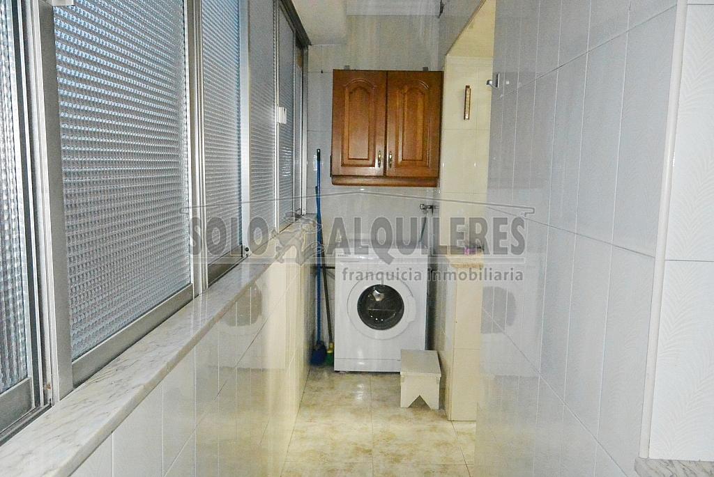 DSC_1276.JPG - Piso en alquiler en Oviedo - 293659602