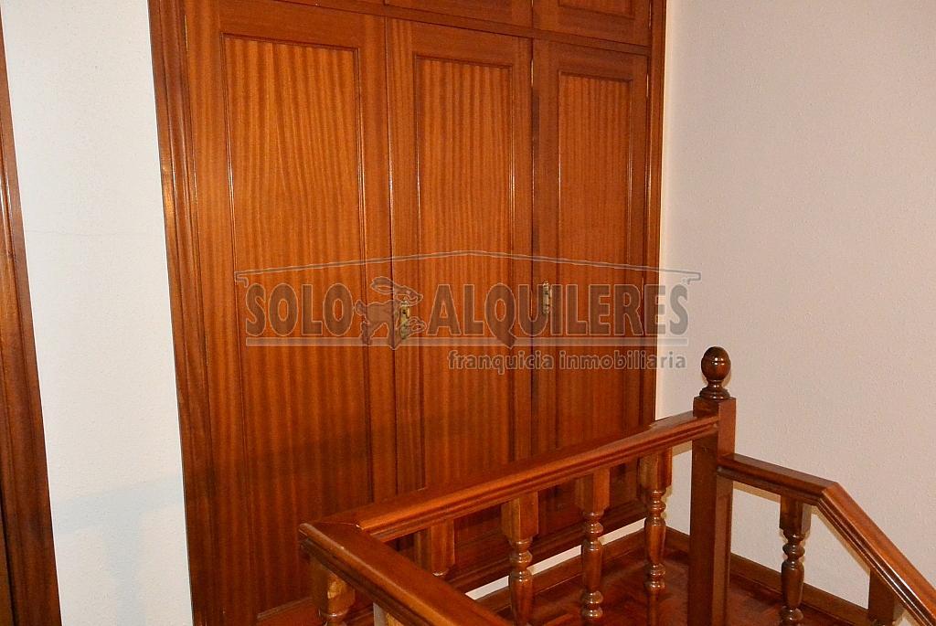 DSC_1290.JPG - Piso en alquiler en Oviedo - 293659614