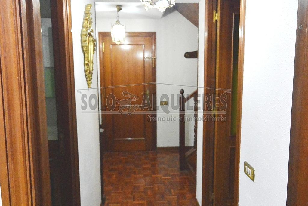 DSC_1273.JPG - Piso en alquiler en Oviedo - 293659629