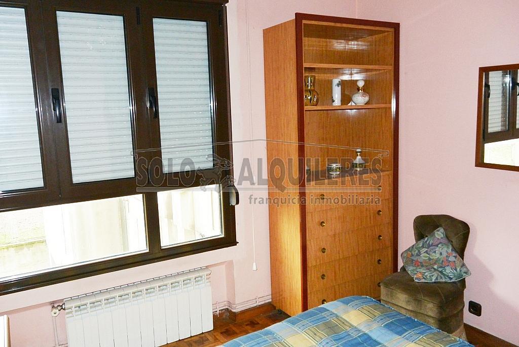 DSC_1506.JPG - Piso en alquiler en San Lazaro-Otero-Villafría en Oviedo - 293658486