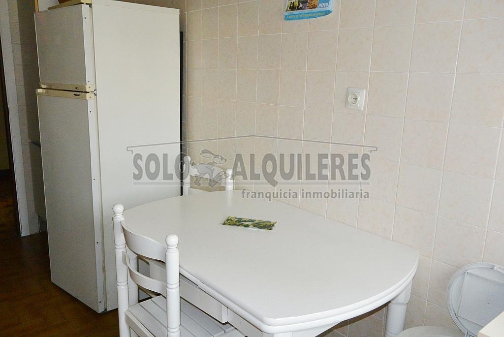 DSC_1500.JPG - Piso en alquiler en San Lazaro-Otero-Villafría en Oviedo - 293658498