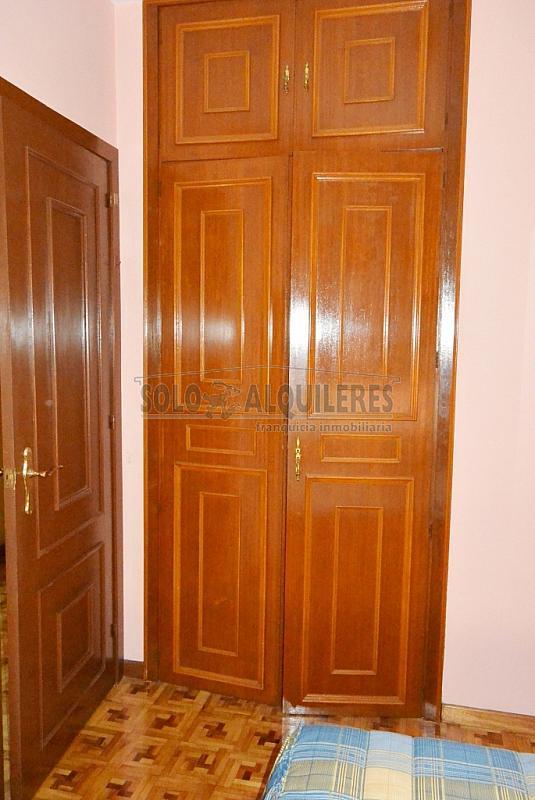 DSC_1507.JPG - Piso en alquiler en San Lazaro-Otero-Villafría en Oviedo - 293658504