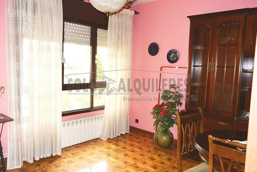 DSC_1502.JPG - Piso en alquiler en San Lazaro-Otero-Villafría en Oviedo - 293658507