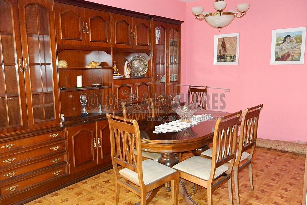 DSC_1503.JPG - Piso en alquiler en San Lazaro-Otero-Villafría en Oviedo - 293658510
