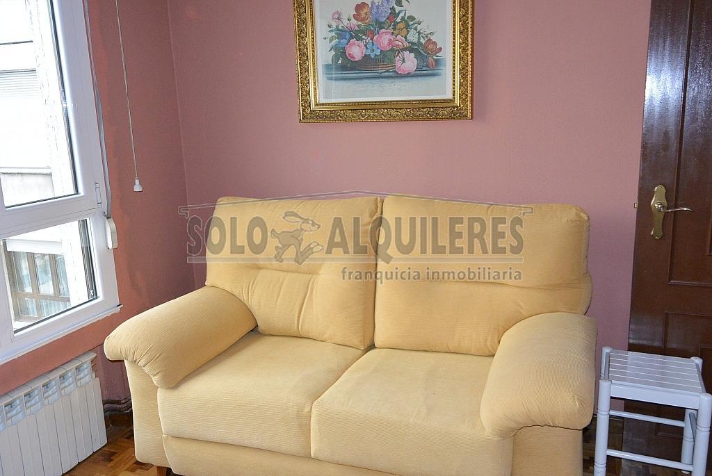 DSC_1514.JPG - Piso en alquiler en San Lazaro-Otero-Villafría en Oviedo - 293658513