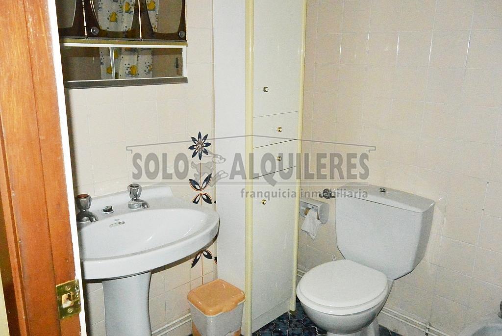 DSC_1508.JPG - Piso en alquiler en San Lazaro-Otero-Villafría en Oviedo - 293658516
