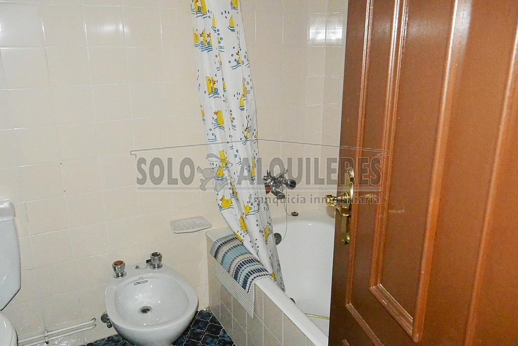 DSC_1509.JPG - Piso en alquiler en San Lazaro-Otero-Villafría en Oviedo - 293658519