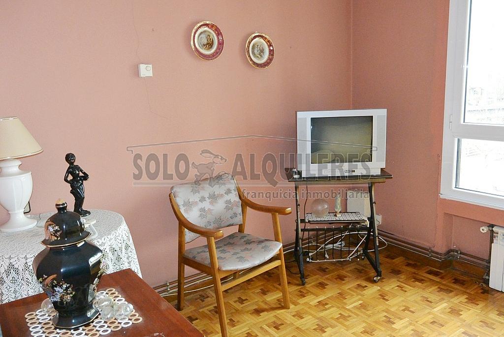 DSC_1513.JPG - Piso en alquiler en San Lazaro-Otero-Villafría en Oviedo - 293658522