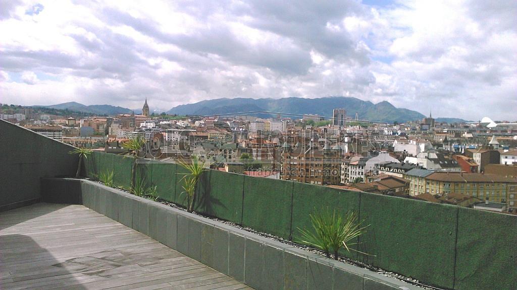 DSC_0087.jpg - Apartamento en alquiler en Casco Histórico en Oviedo - 342729862