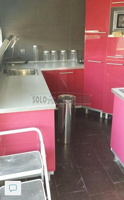 IMG-20160202-WA0004.jpg - Apartamento en alquiler en Casco Histórico en Oviedo - 342729871