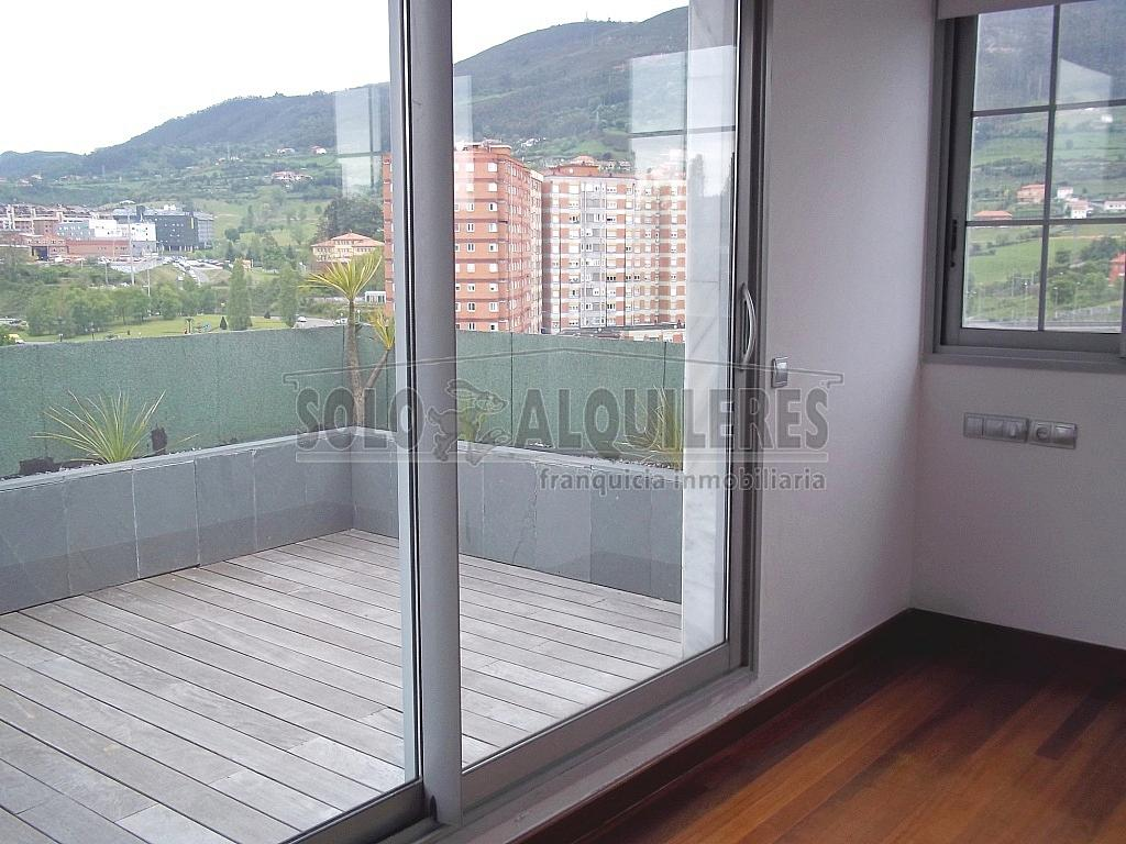 100_4925.JPG - Apartamento en alquiler en Casco Histórico en Oviedo - 342729880