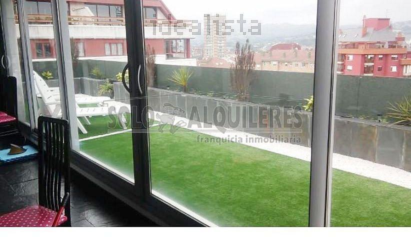 183711463.jpg - Apartamento en alquiler en Casco Histórico en Oviedo - 383377814
