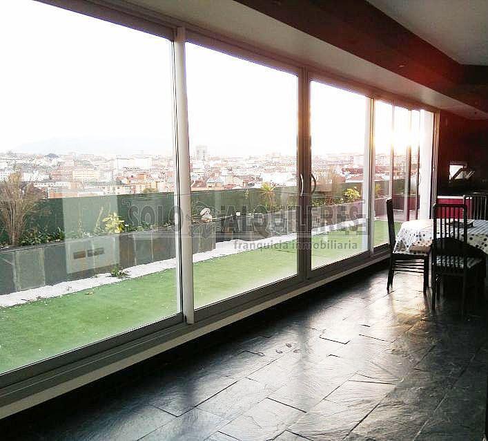 183711985.jpg - Apartamento en alquiler en Casco Histórico en Oviedo - 383377820