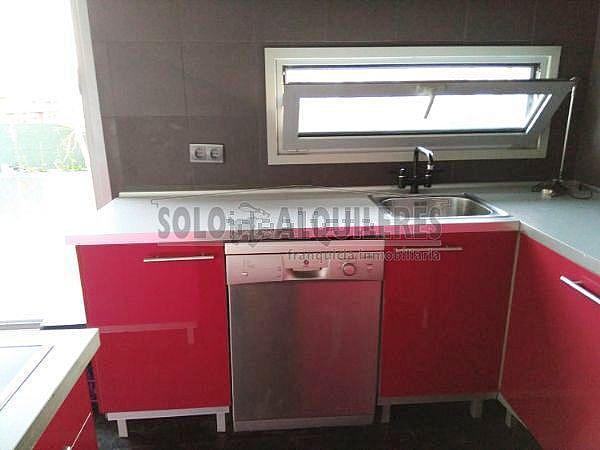 183711473.jpg - Apartamento en alquiler en Casco Histórico en Oviedo - 383377826