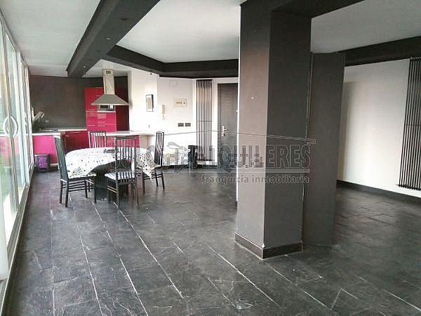 183711893.jpg - Apartamento en alquiler en Casco Histórico en Oviedo - 383377829