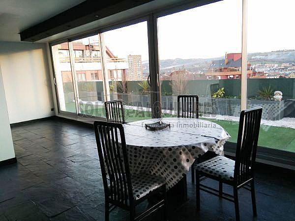 183711891.jpg - Apartamento en alquiler en Casco Histórico en Oviedo - 383377838