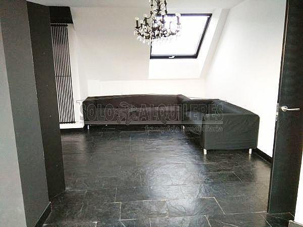 183711890.jpg - Apartamento en alquiler en Casco Histórico en Oviedo - 383377841