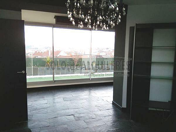 183711895.jpg - Apartamento en alquiler en Casco Histórico en Oviedo - 383377847