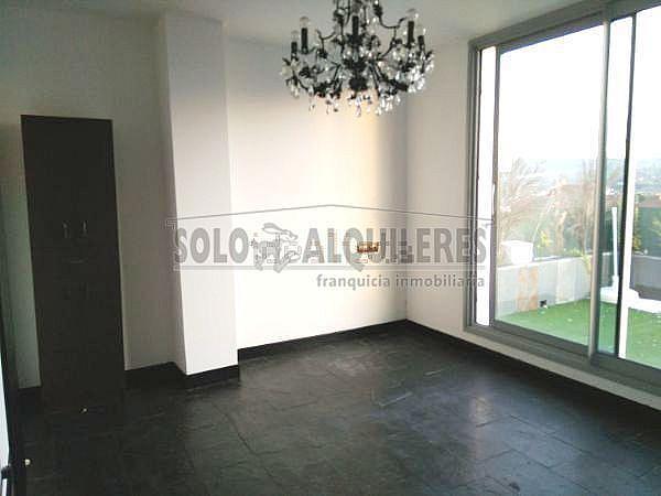 183711987.jpg - Apartamento en alquiler en Casco Histórico en Oviedo - 383377850