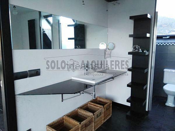 183711991.jpg - Apartamento en alquiler en Casco Histórico en Oviedo - 383377853