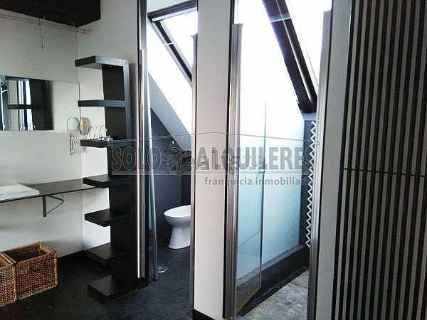 183711999.jpg - Apartamento en alquiler en Casco Histórico en Oviedo - 383377856