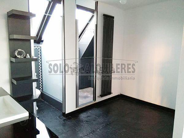 183712784.jpg - Apartamento en alquiler en Casco Histórico en Oviedo - 383377862