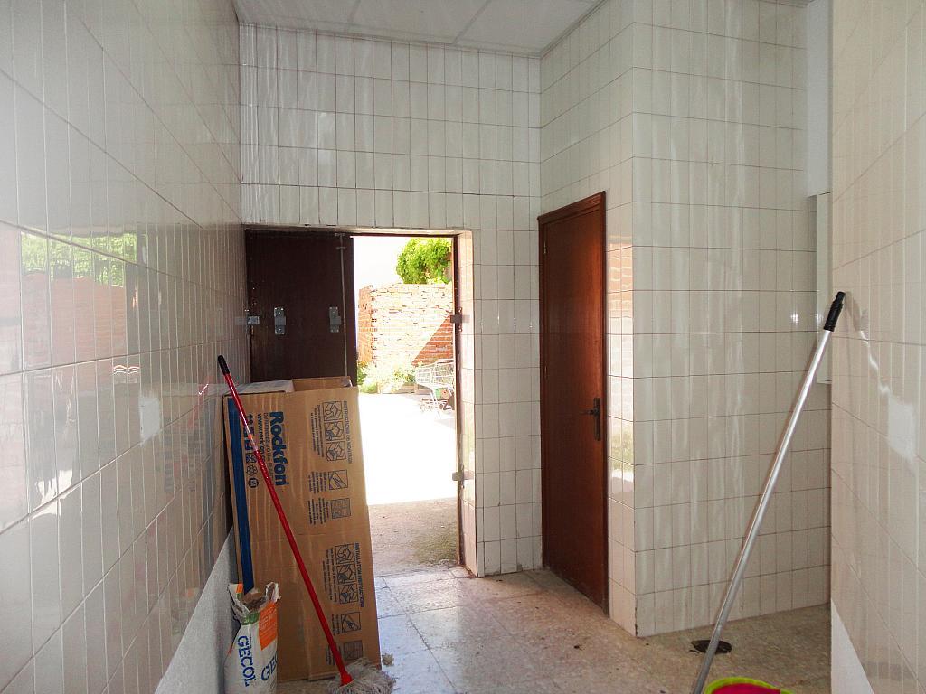 Local en alquiler en calle Centro, Pinto - 278541360