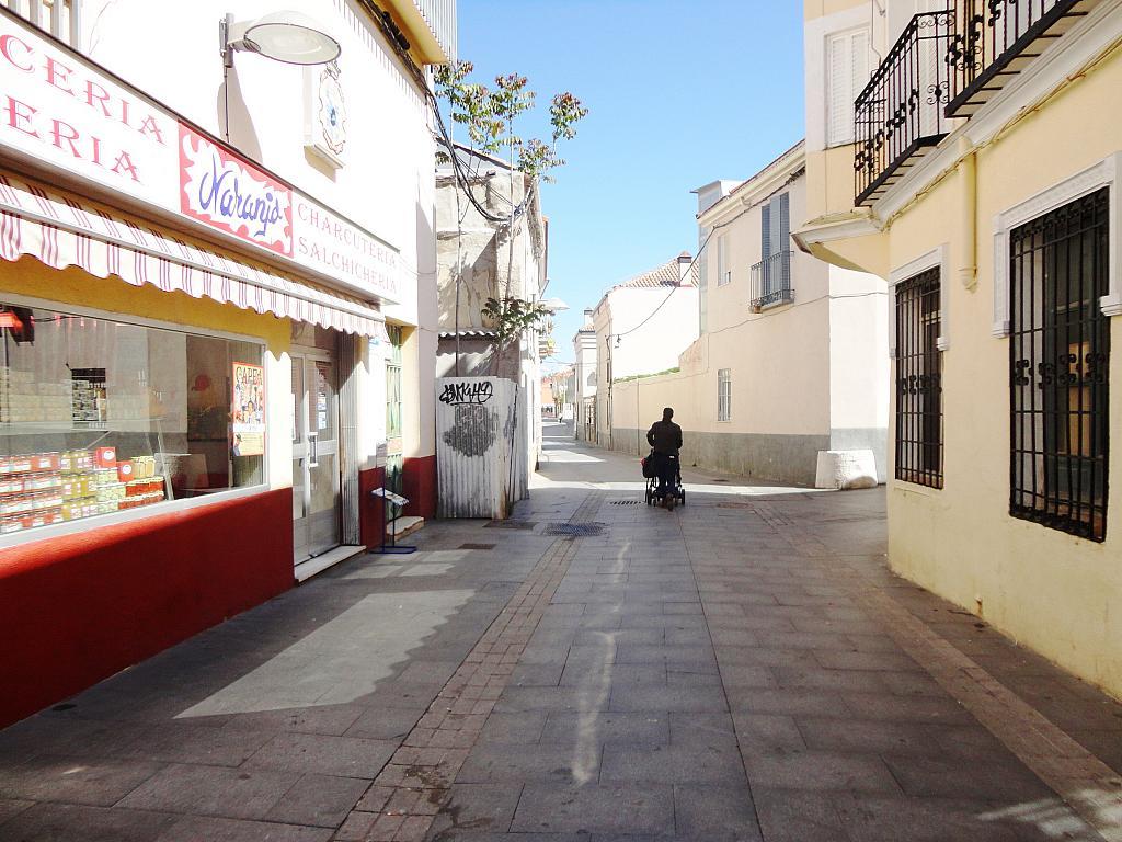 Local en alquiler en calle Centro, Pinto - 278541390