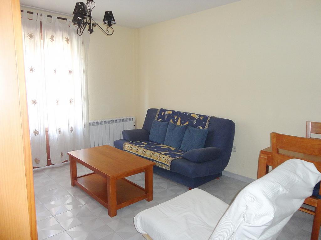 Piso en alquiler en calle Molino, Pinto - 297579547