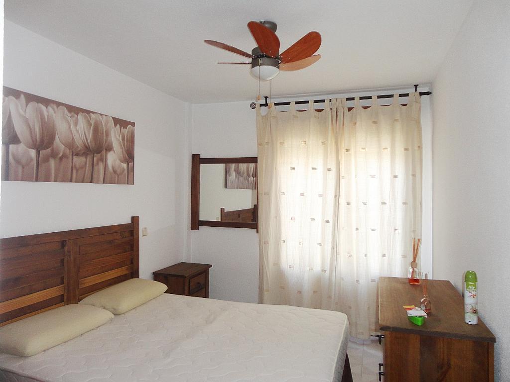 Piso en alquiler en calle Molino, Pinto - 297579561