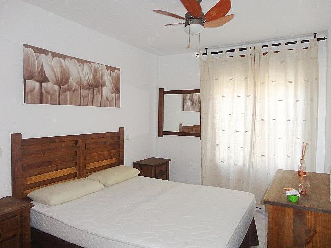 Piso en alquiler en calle Molino, Pinto - 297579563