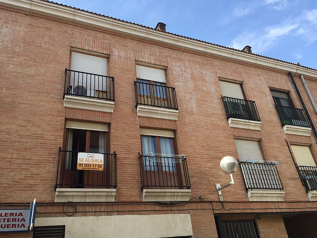 Piso en alquiler en calle Molino, Pinto - 308857618