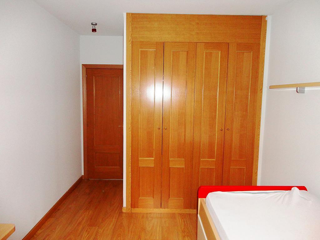 Dormitorio - Piso en alquiler en calle Nicolas Fusterbuenos Aires, Pinto - 328030692