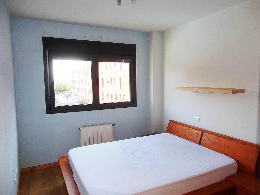 Dormitorio - Piso en alquiler en calle Nicolas Fusterbuenos Aires, Pinto - 328030701