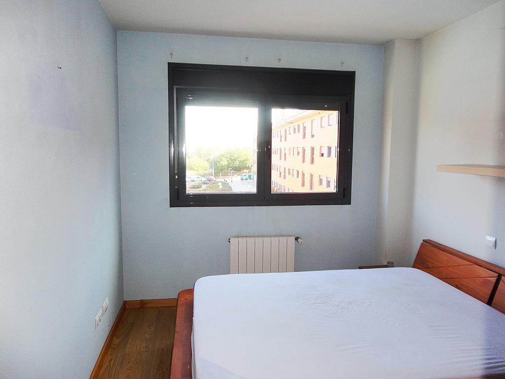 Dormitorio - Piso en alquiler en calle Nicolas Fusterbuenos Aires, Pinto - 328030725