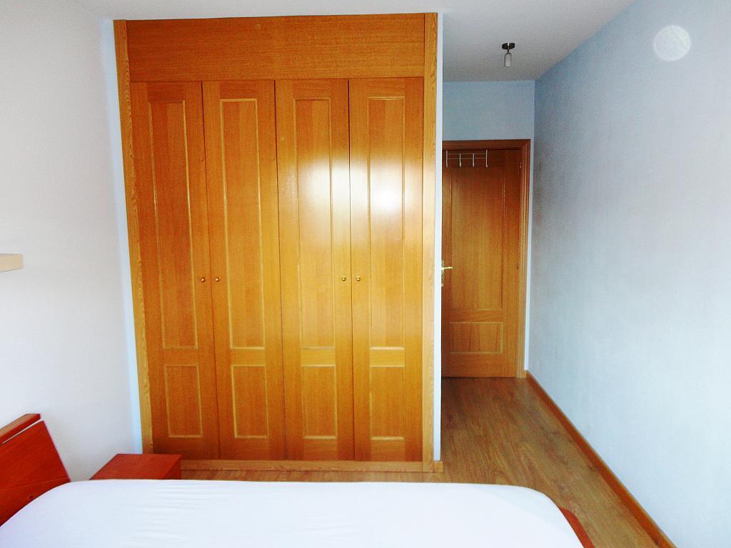 Dormitorio - Piso en alquiler en calle Nicolas Fusterbuenos Aires, Pinto - 328030746