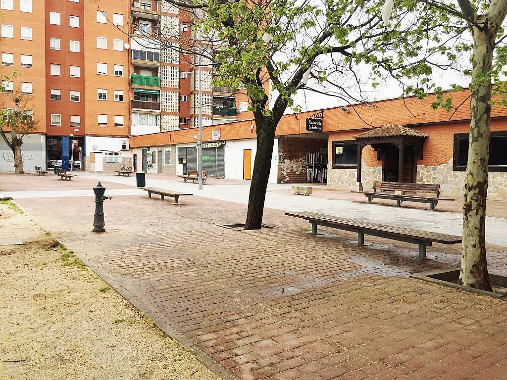 Local en alquiler en calle Ibiza, Humanes de Madrid - 219595446