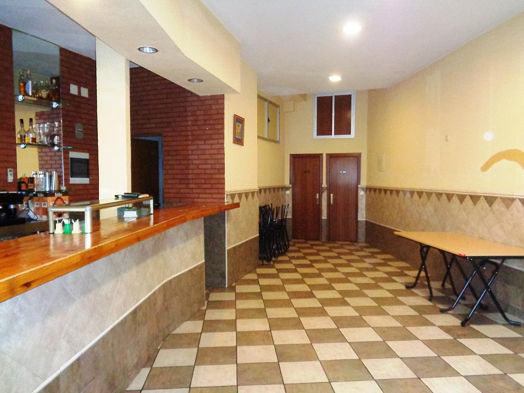 Local en alquiler en calle Egido, Pinto - 224853477