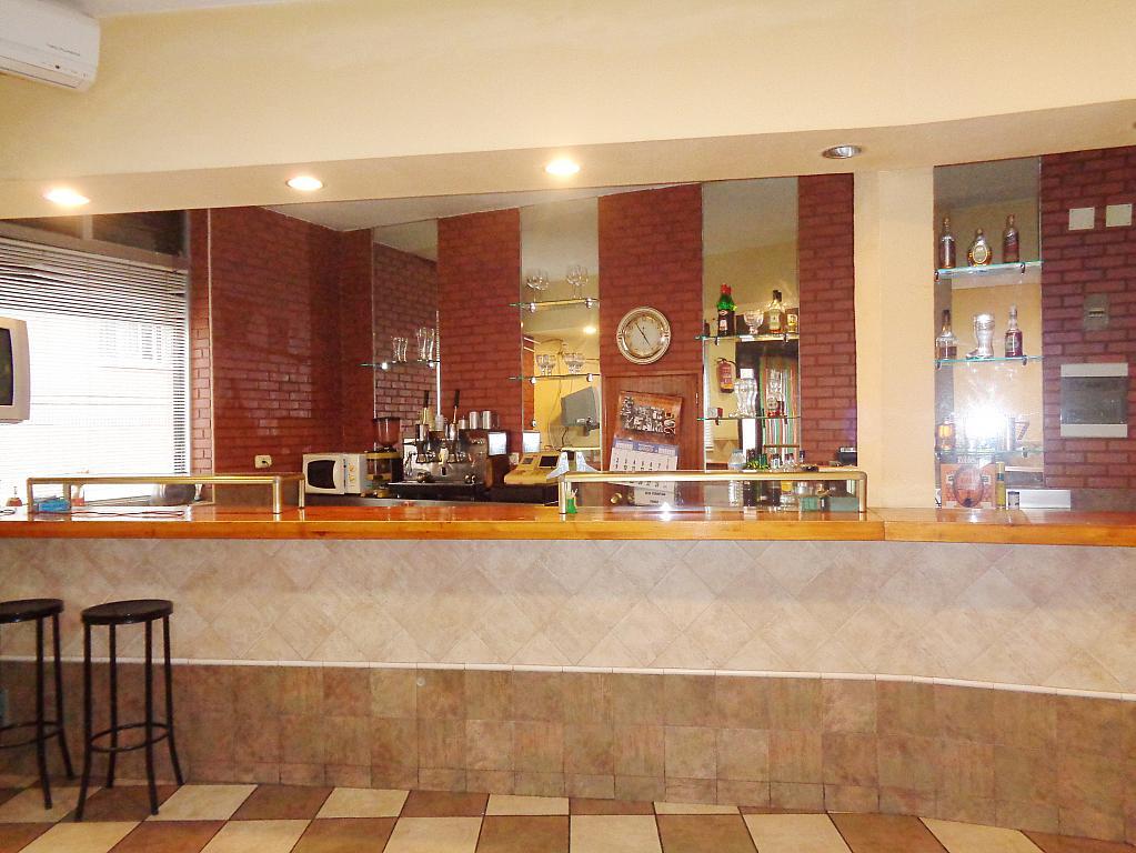 Local en alquiler en calle Egido, Pinto - 225285688