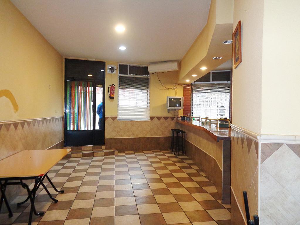 Local en alquiler en calle Egido, Pinto - 225285693