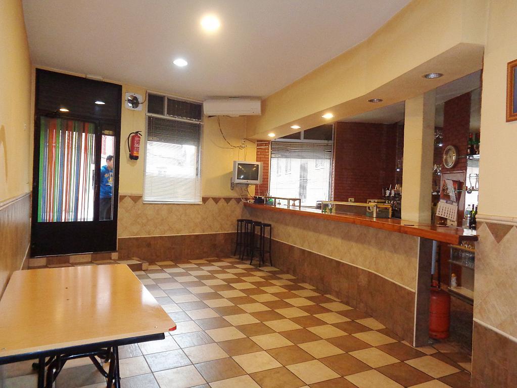 Local en alquiler en calle Egido, Pinto - 225285698