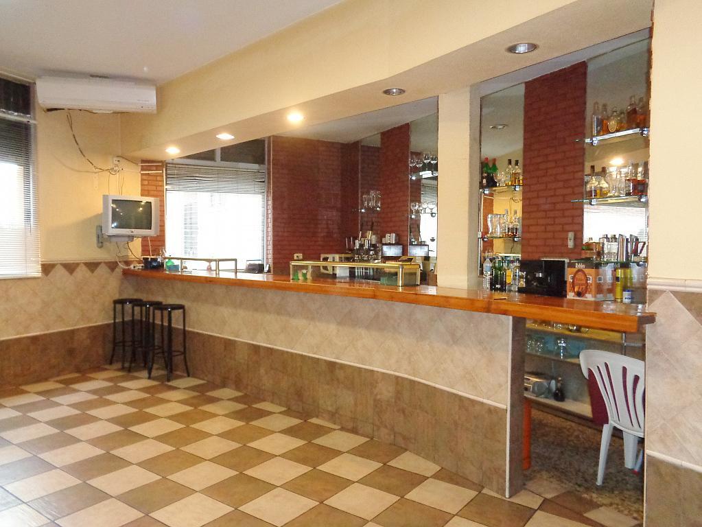 Local en alquiler en calle Egido, Pinto - 225285700