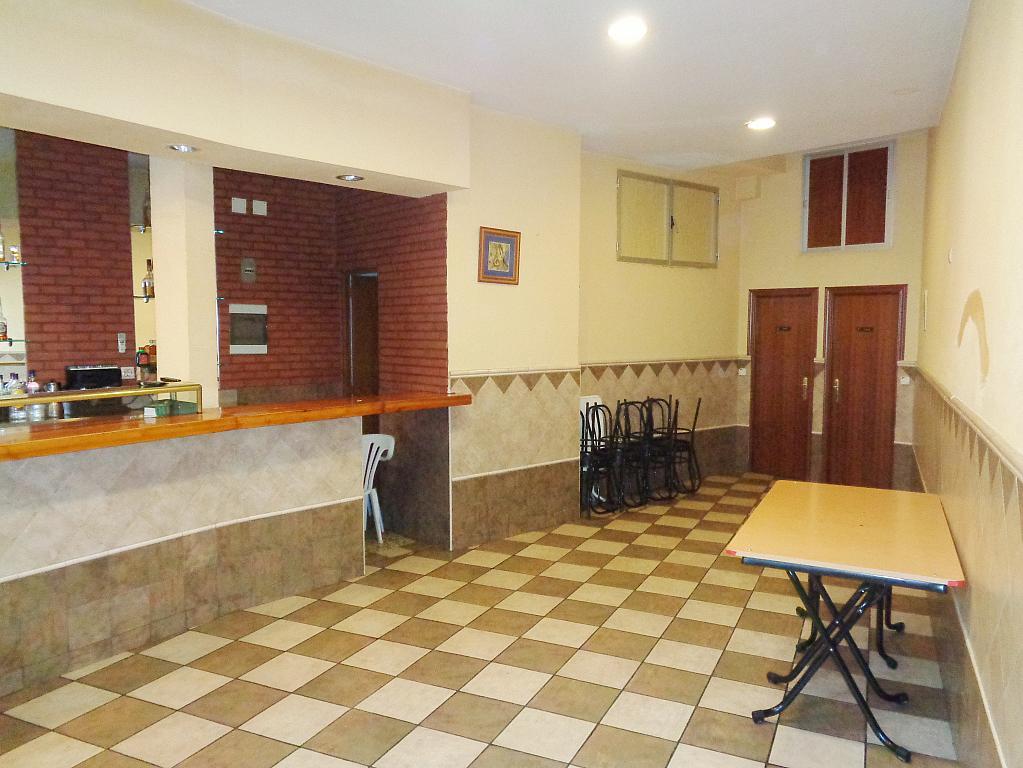 Local en alquiler en calle Egido, Pinto - 225285794