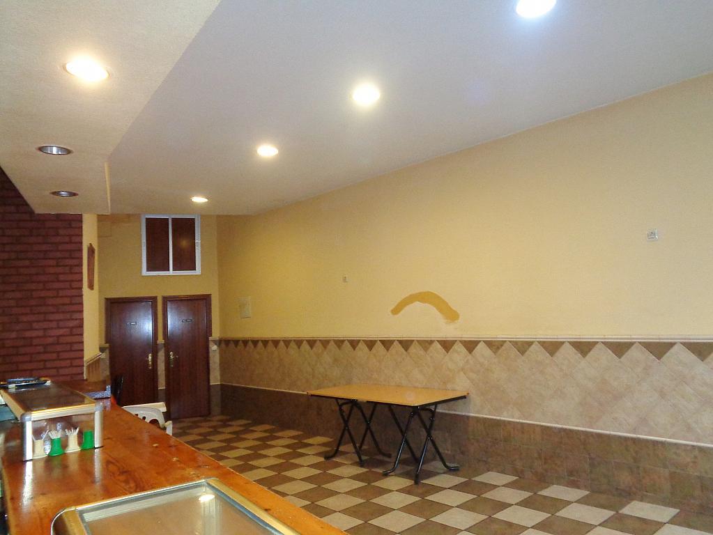 Local en alquiler en calle Egido, Pinto - 225285798