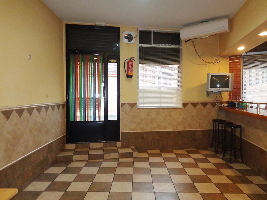 Local en alquiler en calle Egido, Pinto - 225285800