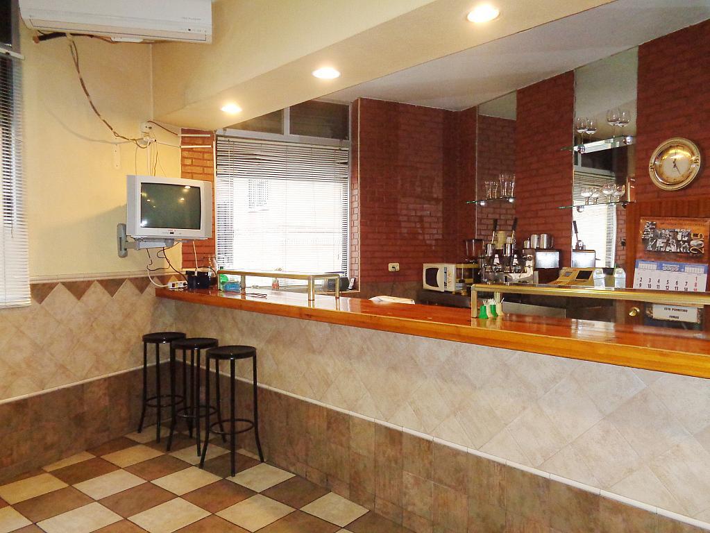 Local en alquiler en calle Egido, Pinto - 225285803