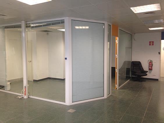 Oficina en alquiler en Lleida - 377269434