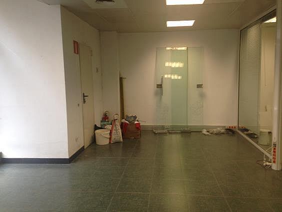 Oficina en alquiler en Lleida - 377269437